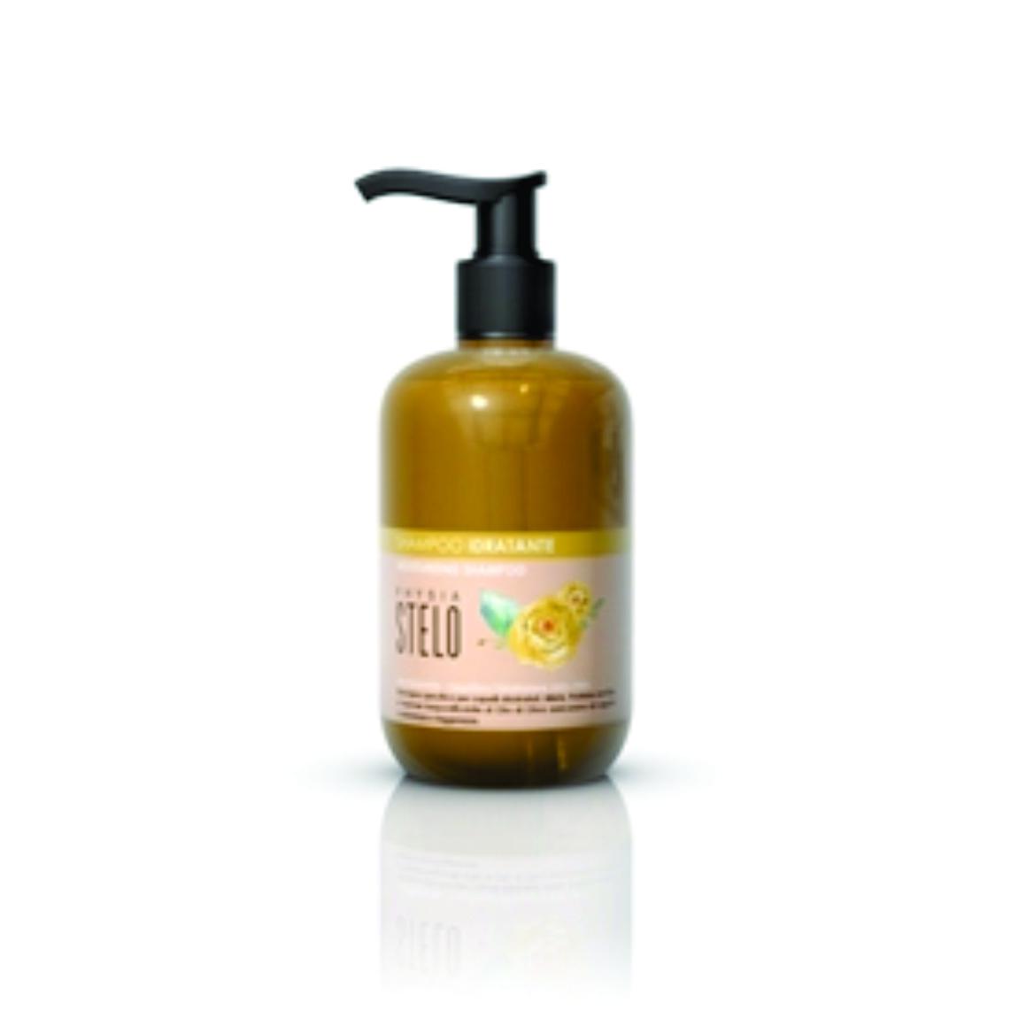 Hidratantni Šampon
