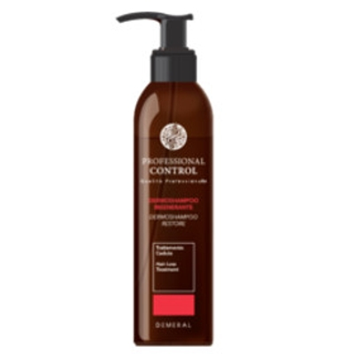 Šampon proti izpadanju