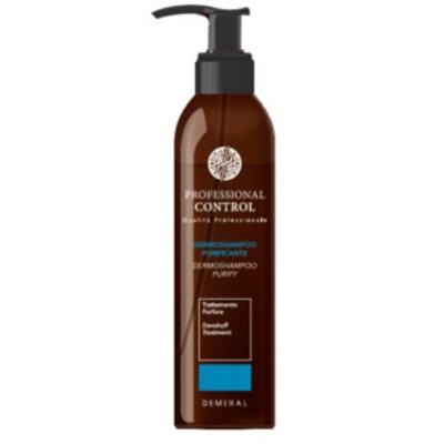 Šampon proti  prhljajuu