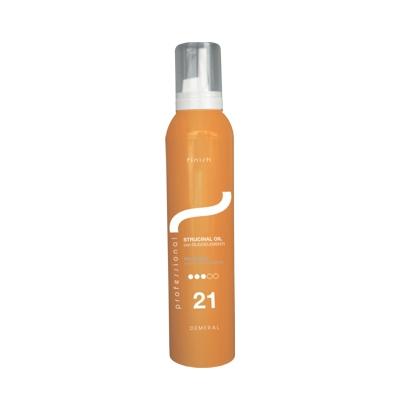 Strucinal oil 21